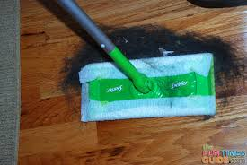 Electric Sweepers For Wood Floors by Bona Motion Mop Review Is It Better Than The Regular Bona