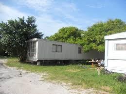 Mobile Home Rentals Florida Silverbreeze Park Titusville FL 12