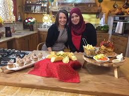 cuisine samira tv chawarma maison samira tv les joyaux de sherazade