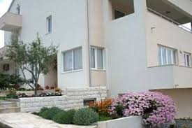 Apartments Pera Apartments Pera Hvar island of Hvar