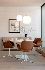 dining room furniture ideas that are going to be one of the