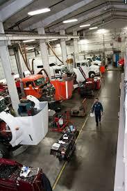 100 Wallwork Truck Center Bismarck Pin De En Fargo
