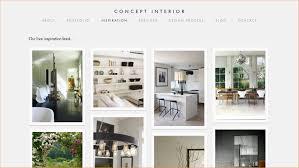 100 Interior Design Inspiration Sites Websites Ideas Contemporary Modern Best