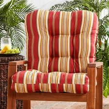 Martha Stewart Living Replacement Patio Cushions by Martha Stewart Living Patio Furniture Charlottetown Washed Blue