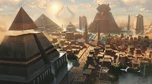 Standard Mtg Decks Amonkhet by First Look At Amonkhet Pre Release Magic The Gathering