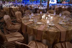 Gold Satin Self Tie Chair Cover - Specialty Linen Chair Cover Hire In Liverpool Ozzy James Parties Events Linen Rentals Party Tent Buffalo Ny Ihambing Ang Pinakabagong Christmas Table Decor Set Big Cloth The Final Details Chair And Table Clothes Linens Custom Folding Covers 4ct Soft Gold Shantung Tablecloths Sashes Ivory Polyester Designer Home Amazoncom Europeanstyle Pastoral Tableclothchair Cover Cotton Hire Nottingham Elegance Weddings Tablecloths And For Sale Plaid Linens