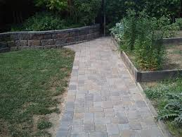 How To Choose Walkway Ideas That Fit You Best | Home Decor & Furniture 44 Small Backyard Landscape Designs To Make Yours Perfect Simple And Easy Front Yard Landscaping House Design For Yard Landscape Project With New Plants Front Steps Lkway 16 Ideas For Beautiful Garden Paths Style Movation All Images Outdoor Best Planning Where Start From Home Interior Walkway Pavers Of Cambridge Cobble In Silex Grey Gardenoutdoor If You Are Looking Inspiration In Designs Have Come 12 Creating The Path Hgtv Sweet Brucallcom With Inside How To Your Exquisite Brick