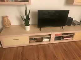 exklusive wohnzimmer wand möbel höffner