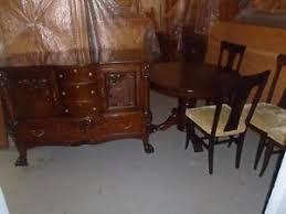 set de cuisine vendre set de cuisine achetez ou vendez des meubles dans drummondville