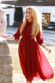 261 best dresses images on pinterest modest dresses style and