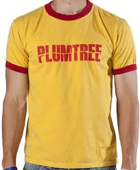 Smashing Pumpkins Zero Shirt by Scott Pilgrim Shirt Buy Scott Pilgrim Shirts 80stees