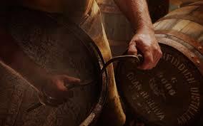 cannes si鑒es glenfiddich whisky single malt scotch whisky 12 to 50 year