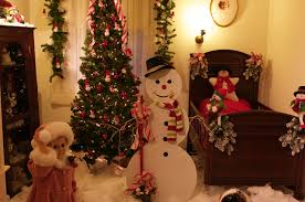 Christmas Tree Shop Scarborough Maine Hours by South Kingstown The Rhode Less Traveled A Rhode Island Blog
