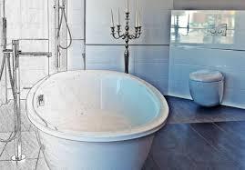 badezimmer planen tipps und tricks für bauherren und