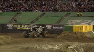 Neil Elliott & Max-D Reverse Backflip – SportVideos.TV Unbelievable Monster Truck Backflip By Sonuva Grave Digger Ryan Kvw Otography Jam World Finals 2011 Video Its A Breakdancing Monster Truck Top Gear Front Flip Was A Complete Accident Backflip Coub Gifs With Sound Double Vido Dailymotion Trucks Coming To Champaign Chambanamscom Lands First Ever Proves Anything Is Possible Mega Gone Wild Archives Busted Knuckle Films Tekno Rc Mt410 Review Big Squid Car And