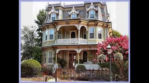 100 Victorian Property S Houses On Pinterest YouTube