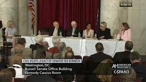 What Is A Muslim Prayer Curtain by Civil Rights Muslim Americans Mar 29 2011 Video C Span Org