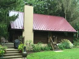 Myerstown Sheds Palmyra Pa by Reading Hershey Lebanon Pa Roof Replacement Contractor Roof