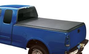 Amazon.com: Lund 90015 Genesis Snap Tonneau Cover: Automotive Lund 990251 Genesis Seal And Peel Tonneau Ford Commercial Steel Headache Rack Truck Alterations Roll Up Soft Covers 96064 Free Shipping On Lund Racing Lrngauge F150 Ngauge With Tune 50l62l 12016 86521206 Revolution Bull Bar Fits 0418 Ebay Intertional Products Hood Scoops Bed Cover 18 Replacement 96893 Lvadosierra Elite 2007 Parts 103 0415 65 Box Tonneau Covers Genesis Elit Unbox Install Demo