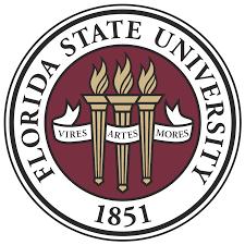 Florida State University Wikipedia