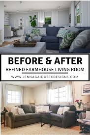 100 Modern Home Decorating 5 Easy Steps To Decorate Your New Jenna Gaidusek Designs