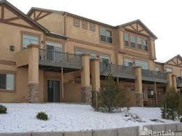 3 Bedroom Townhouses For Rent by Townhomes For Rent In Colorado Springs Co 55 Rentals Zillow