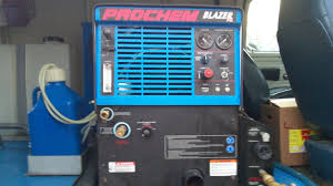 Mount Carpet Cleaning Machines The Xt Prochem Pformer 405 For Sale Google 623 414 2745 Carpet Cleaning Powerful Steam Cleaning Truckmounted Machines Pac West Blue Line Thermal Wave Nissan 49 Hp Truckmount Youtube Truckmount Machine And Transit Van Sold Carpet Business For Sale Annapolis Md Area Truckmount El Diablo Truck Mount Cleaner Century 400 Truck Mount Blueline Champ Mounted Item Ay9753 Bruin Ii 4142745