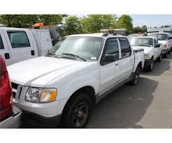 2005 FORD EXPLORER, SPORT TRAC, XLT, WHITE, VIN # 1FMZU77K85UA07592 Ford Explorer Sport Trac At Sole Savers Medford Used Car Nicaragua 2003 Camioneta 2004 New Test Drive 2002 For Sale Dalton Ga 2009 Reviews And Rating Motor Trend 2007 Photos Informations Articles 2008 Adrenalin Youtube 4x4 Truck 43764 Product Decal Sticker Stripe Kit Explore Justin Eatons Photos On Photobucket Pinteres Lifted Sport Trac The Wallpaper Download 2010 Overview Cargurus