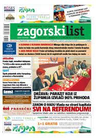 Zagorski list 347 by Zagorski list issuu