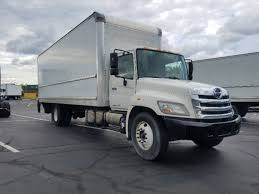 Hino Trucks In Louisville, KY For Sale ▷ Used Trucks On Buysellsearch The M35a2 Page Auto Smart On Preston Louisville Ky New Used Cars Trucks Sales Mack Tri Axle Dump For Sale Plus Truck Cake Ideas Together In Kentucky Buyllsearch Checkered Flag Tire Balance Beads Internal Balancing Southern Classics Welcome To Yale Lift Rentals 1951 Ford F1 For Sale Near Ft Thomas 41075 Awesome Toyota Richmond Va 7th And Pattison R Model With Dealers Illinois Also Mason