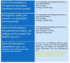 Consulados Moviles