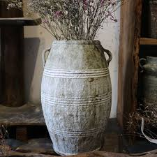 Do You Need Rustic Urns That Bring Unique And Exclusive Inspiration To Your Clients Indoor Or GardensPlant PotsRust