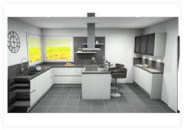 schaffrath küchen megastore langenfeld küchenstudio in