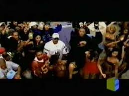 eminem encore ft dr dre 50 cent music video youtube
