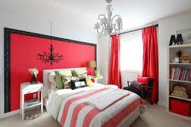 Bedroom Teens Room Purple And Grey Paris Themed Teen