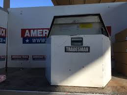 100 Used Truck Tool Boxes Cheap Universal Not Available NA Stock 52646 TPI