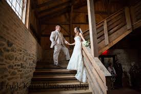 Country Barn, Rustic Barn Wedding, Barn Wedding In Lancaster, Pa Pin By Lee Nicholson On Barns Pinterest Idaho Barn And Farming 8141 Best Barns Images Country Barns Old 191 Beautiful 1785 Farms Life Josh Laurens Wedding The Lancaster Pa Pennsylvania Venue Report 479 Stone Children 42 Amish Country Ohio Hileman Round In Silver Lake In Originally Ralph Floor Inspirational Venues In Pa Fotailsme Attractions