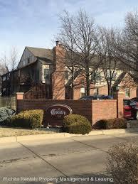 3 Bedroom Apartments Wichita Ks by Apartment Unit 320 At 1450 S Webb Road Wichita Ks 67207 Hotpads