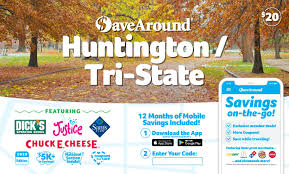 Huntington WV By SaveAround - Issuu Tpgs Guide To Amazon Deals For Black Friday And Cyber Monday Pcos Nutrition Center Coupon Code Discount Catalytic 20 Off Gtacarkitscom Promo Codes Coupons Verified 16 Taco Bell Wikipedia Fazolis Coupon Offer Promos By Postmates Pizza Hut Target Promo Codes Couponat Lake Oswego Advantage December 2019 Issue Active Media Naturally Italian Family Dinner Catering Order Now Menu Faq Name Badge Productions Discount Colonial Medical Com Kids Day Out Queen Of Free