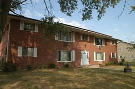 2 Bedroom Apartments For Rent In Milwaukee Wi by General Mitchell International Airport Apartments For Rent