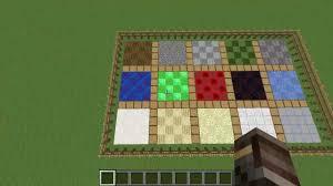 Minecraft Kitchen Ideas Youtube by Minecraft Pattern Sol Recherche Google Sol 1 Pinterest