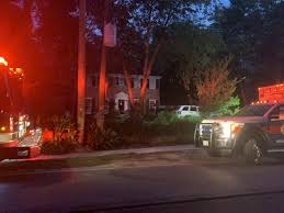 100 Two Men And A Truck Tuscaloosa Mobile Fire Rescue Report Of One Shot On Old Shell Road