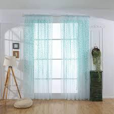mitsutomi vorhang blickdicht verdunklungsgardine gardinen