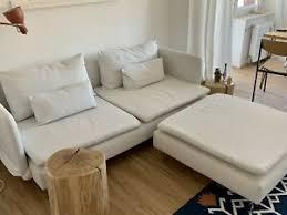 wohnzimmer sofa möbel gebraucht kaufen in füssen ebay