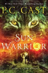 Sun Warrior Tales Of A New World Series 2