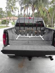 DIY Truck Bed Rod Holder | Gone Fishin | Pinterest | Truck Bed, Fish ... New Product Design Need Input Truck Bed Rod Rack Storage Transport Fishing Rod Holder For Truck Bed Cap And Liner Combo Suggestiont Pole Awesome Rocket Launcher Pick Up Dodge Ram Trucks Diy Holder Gone Fishin Pinterest Fish Youtube Impressive Storage Rack 20 Wonderful 18 Maxresdefault Fishing 40 The Hull Truth Are Pod Accessory Hero