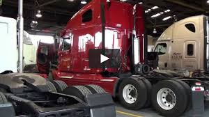 Tom Nehl Case Study On Vimeo Dana Bowen Terminal Manager Wgc Enterprises Llc Agent For Land Mack Trucks Jacksonville Logos Tom Nehl Truck Tommy Jackson It Director Lonestar Group Linkedin Smart Money Fleet Account List Heavy Duty For Sale In Florida Case Study On Vimeo News Q4 2016 By Issuu Take 5 Oil Change 714 Cassat Ave Fl 32205 Ypcom Attendees For Trala 2014 Annual Meeting As Of 0225 Pdf Tomnehl Competitors Revenue And Employees Owler Company Profile