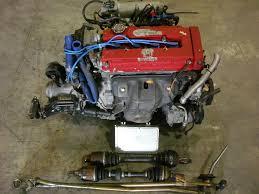 Zerolift - Honda B Series Engine Sale - B16, B18, B20, Type R, More ... Used Detroit 671 Line 71 Series Truck Engine For Sale In Fl 1081 Cummins 83l 6ct 1181 Hot Sale Dcec C260 33 Diesel Engine Cold Start Powerful Truck 1992 Mack E7 1046 J Sheckel Heavy Equipment Cporation Bellevue Ia Thunderv12 Humvee M998 And Parts For 2012 Peterbilt 379 Complete 9 2008 Cat Sdp 1171 Engines For Fj Exports 2004 Mercedesbenz Om460 La 1073 Sterling Diesel Engines