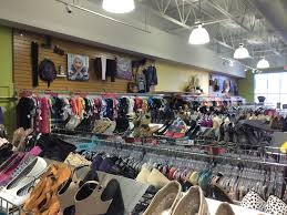 Plato s Closet Used Vintage & Consignment 80 Marketplace