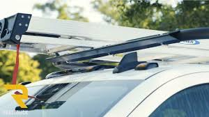 How To Install Optional Buyers Truck Rack Wind Deflector - YouTube Nose Cone Wind Deflector Sleeper Box Generator 5th Wheel Hook Weathertech 89069 Sunroof 56 X 22 Polar White Icon Technologies 01508 Side Window Deflectors Rain Guards Inchannel A Close Shot Of A Trucks Wind Deflector Stock Photo 64911483 Alamy Daf Truck Aerodynamics Roof Spoilers Cab 3d High 89147 Semi Trucks For Vw Amarok Set 4 Dark Smoked 1985 Freightliner Flc120 Sale Spencer Ia Icondirect Aeroshield Youtube